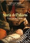Storia dell'aborto libro