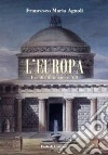 L'Europa fra diritti umani e '68 libro