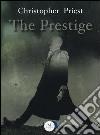 The prestige libro
