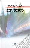 Shurhuq libro
