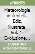 Meteorologia in dentelli (1)