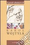 Il grande almanacco di Karol Wojtyla libro
