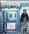 Tibet e ritorno. Cronache e fotografie di un viaggio dalla Cina alla valle dell'Everest (1987)