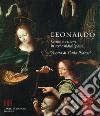 Leonardo. Genio e visione in terra marchigiana. Catalogo della mostra (Ancona, 15 ottobre 2005-8 gennaio 2006). Ediz. italiana e inglese libro