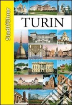 Turin Stadtführer