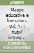 Mappe educative e formative (1) libro