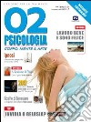 02 Psicologia. Corpo, mente & arte (2010). Vol. 3 libro