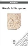Filosofia del management libro