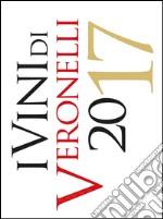 I vini di Veronelli 2017 libro