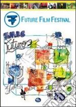 Future film festival 2011. Ediz. multilingue
