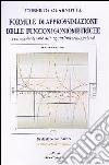 Formule di approssimazione delle funzioni goniometriche con applicazione alle equazioni trascendenti libro