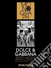 Dolce & Gabbana 2001-2010. Ready to wear. Women collections