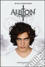 Albion libro