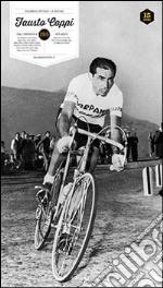 Fausto Coppi 2015