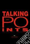 Talking points. Spunti per conversare