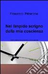 Primerano Francesco