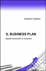 Il business plan libro