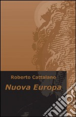 Nuova Europa libro