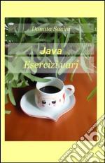 Java libro