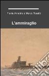 L'ammiraglio libro