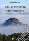 Primi di Mersenne e numeri perfetti libro
