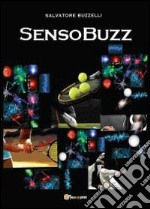 SensoBuzz