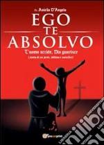 Ego te absolvo libro