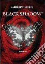Black shadow libro