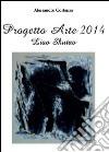 Progetto arte 2014. Liao Shutao