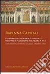 Lezioni Di Diritto Privato Romano - Isbn:9788838765643 - image 4
