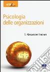 Psicologia delle organizzazioni libro