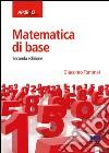 Matematica di base libro