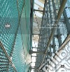 Energy park. The contemporary technology park libro