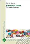 Il mercato dei farmaci. Tra salute e business libro
