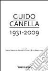 Guido Canella 1931-2009