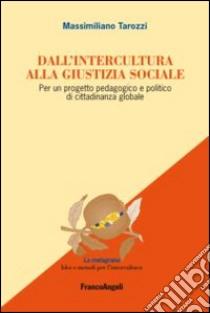 http://imc.unilibro.it/cover/libro/9788891711656B.jpg