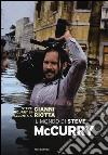 Il mondo di Steve McCurry libro