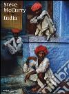 India libro