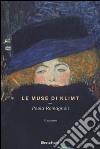 Le muse di Klimt libro