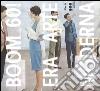 Boom 60! Era arte moderna. Catalogo della mostra (Milano, 18 ottobre 2016-12 marzo 2017). Ediz. illustrata libro