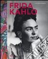 Frida Kahlo. Ediz. a colori libro