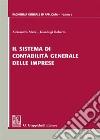 Il sistema di contabilità generale delle imprese libro