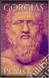 Gorgias. E-book. Formato EPUB libro di Platone