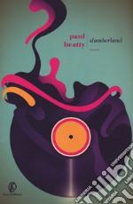 Slumberland libro