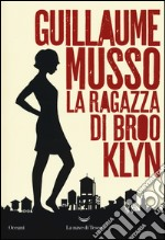 La ragazza di Brooklyn libro