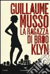 La ragazza di Brooklyn libro
