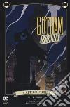 Gotham by Gaslight e altre storie. Batman libro