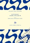 Il Novecento di Marguerite Caetani libro