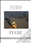 FotoFiabe