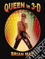 Queen in 3-D. Ediz. illustrata. Con stereoscopio